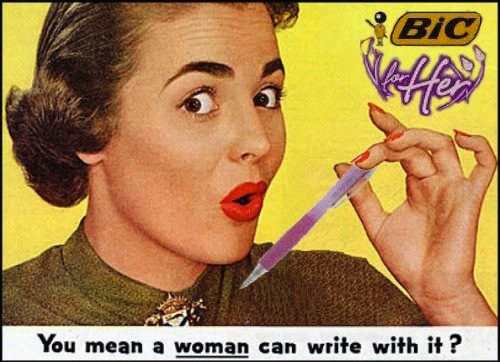 bic-for-her
