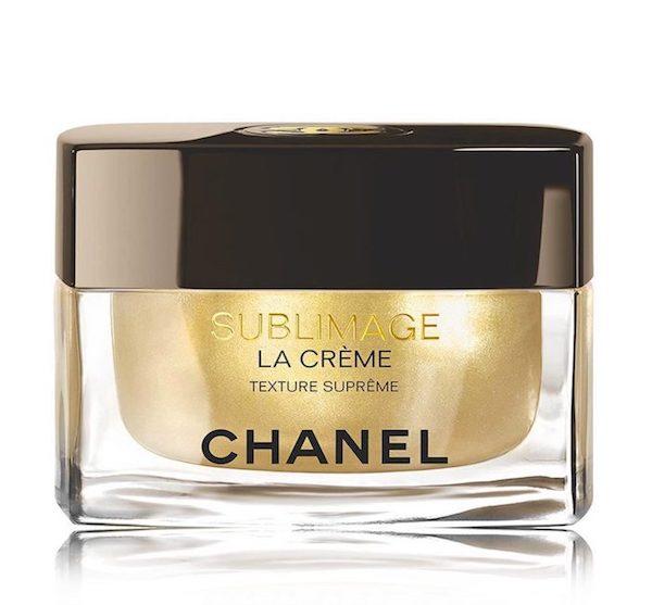Sublimage La Crème de Chanel