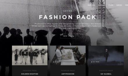 M2M, la moda en estado puro
