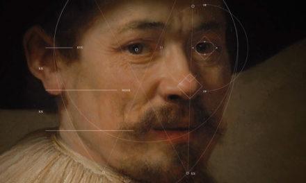 Algoritmos capaces de emular a Rembrandt y más…