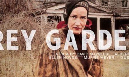 Grey Gardens, un alegato a la excentricidad