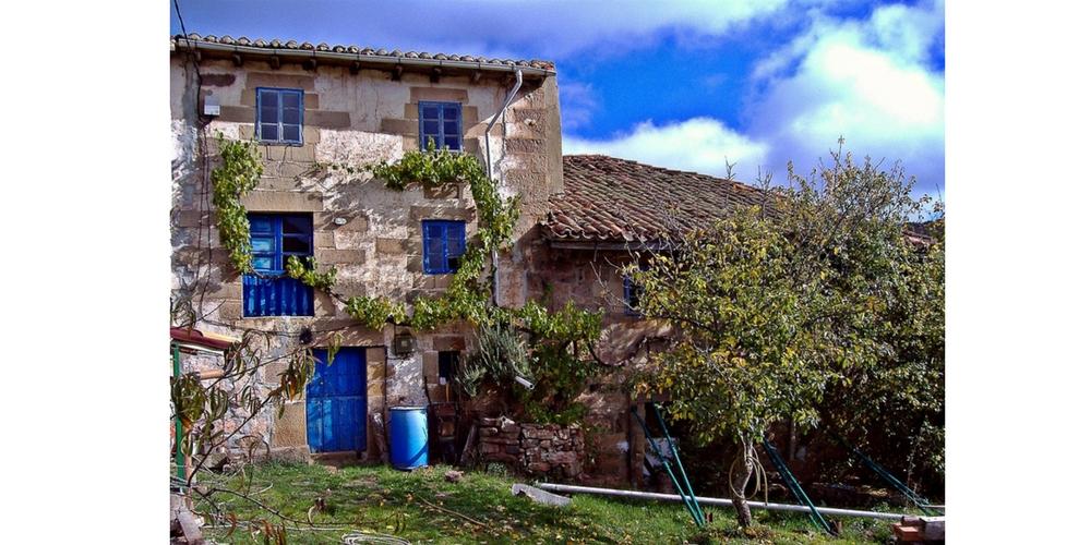 4Quintanas Olmo (Cantabria). Llombai (Alicante). Foto de Faustino Calderón para su blog  Pueblos