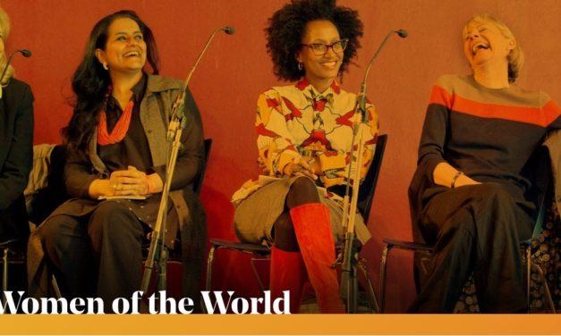 Women of the World, un festival de ideas y arte