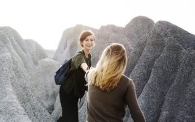 ¿Qué son las redes internas de mujeres en las empresas?