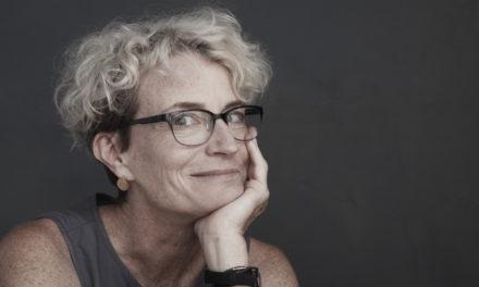 Ashton Applewhite: ¿Cuándo se deja de valorar a una persona y por qué?