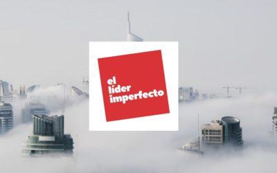 I Jornada El Líder Imperfecto