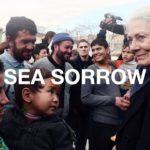 Vanessa Redgrave se estrena como directora por cuestión de humanidad