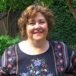 """Mª Teresa Arias Bautista: """"La Palabra nos hace libres y esencialmente diferentes"""""""
