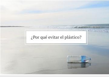 www.vivirsinplastico.com