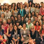 Iniciativas locales que potencian a mujeres empresarias