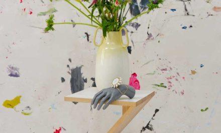 Un subidón de artesanía en The Creative Spot