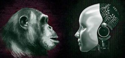 La nueva era de la empatía