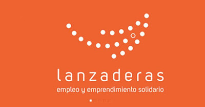 LANZADERAS DE EMPLEO 2019
