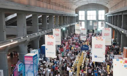South Summit Málaga preparada para propulsar el emprendimiento