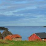 Noruega, un road trip por el confín del planeta