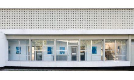 OPEN HOUSE vuelve a abrir las puertas de Madrid